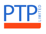 PTP Limited Seminars and Conferences